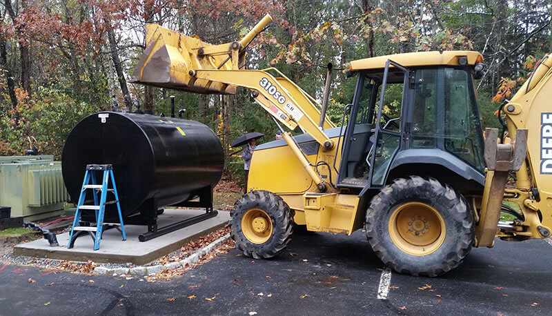 above-ground-double-wall-tank-installation-01.jpg